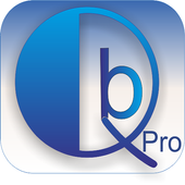 Qwicbook for Providers icon