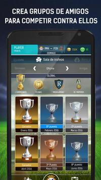AS Match Day La Liga apk screenshot