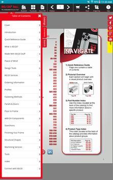 80/20® Inc., Catalogs & Media screenshot 5