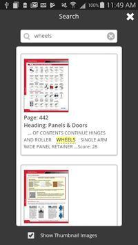 80/20® Inc., Catalogs & Media screenshot 1