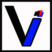 Verve icon