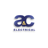 A&C Electrical icon
