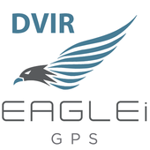 Eaglei GPS DVIR icon