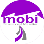 EMobile Business icon