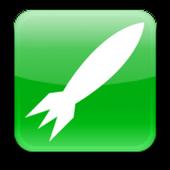 Home2 Shortcut icon