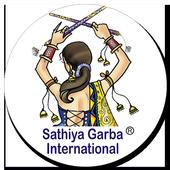 Sathiya Garba icon