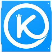 KRoot Master icon