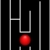 Maze on Move icon