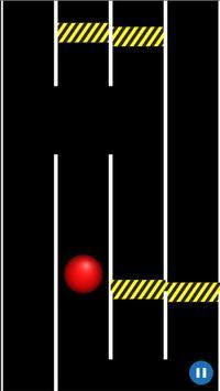 Maze on Move screenshot 1