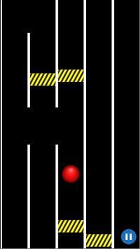 Maze on Move screenshot 2