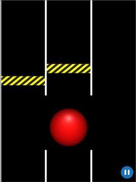 Maze on Move screenshot 3