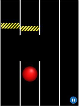 Maze on Move screenshot 4