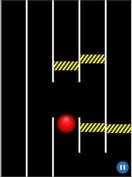 Maze on Move screenshot 5