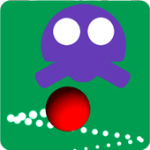 Tricky Shots icon