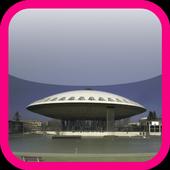 Eindhoven Hotels icon
