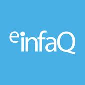 einfaQ icon