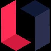 럭스랩 icon