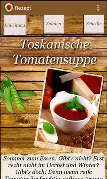 Suppen & Eintöpfe: Rezepte apk screenshot