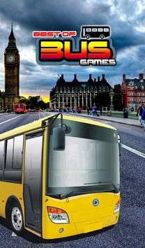 Bus Games APK Download Free Simulation GAME For Android APKPurecom - Minecraft bus spiele