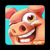Farm On! icon