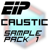 Caustic 3 SamplePack 1 icon
