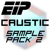 Caustic 3 SamplePack 2 icon