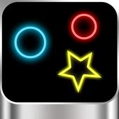 Orbz N Stars icon