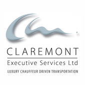 Claremont Executive Services icon