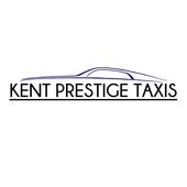 Kent Prestige Taxis icon