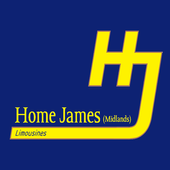 Home James Limos icon