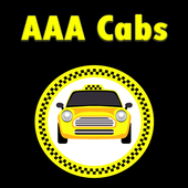 AAA Cabs icon