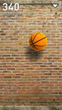 Bounce Ball Game apk screenshot