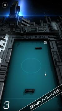 Ping Pong 3D FREE poster