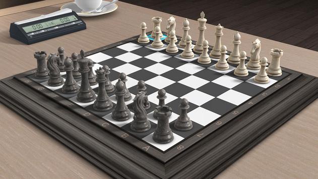 Real Chess 3D screenshot 7