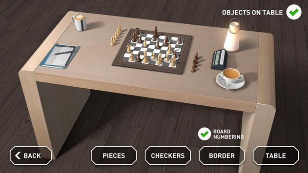 Real Chess 3D screenshot 13