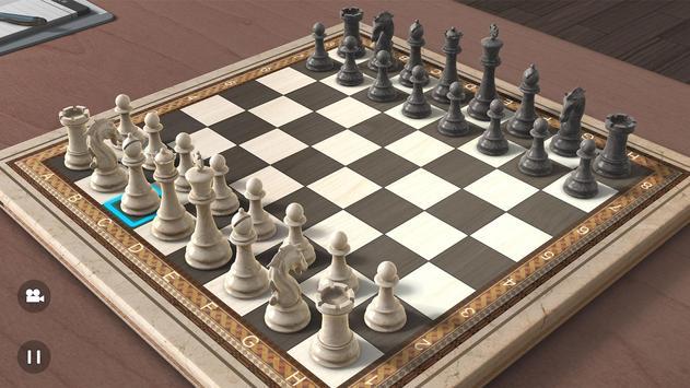 Real Chess 3D screenshot 11