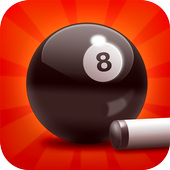 Real Pool 3D FREE icon