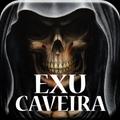 Exú Caveira
