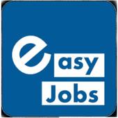 Easyjobs icon