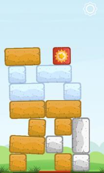 Blocks screenshot 3
