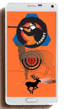 Best Hunting Games poster