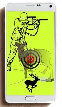 Best Hunting Games apk screenshot