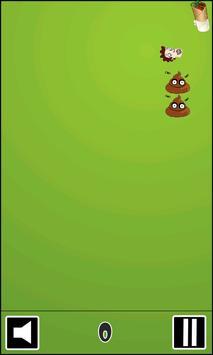 Kebab Snake apk screenshot