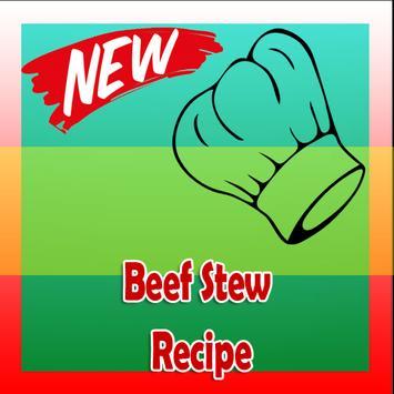 Beef Stew Recipe screenshot 1