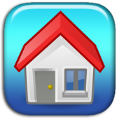 Build your home icon