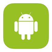 InAppBilling icon
