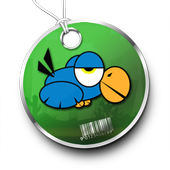 The Birdy Ways icon