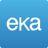 Eka icon