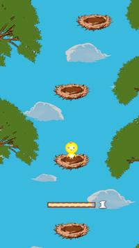 Eka Bird Junior apk screenshot