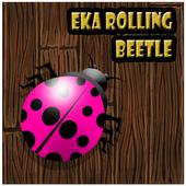 Eka Rolling Bettle icon